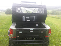 Odes Dominator X2 X2 LT Utv Cab Enclosure - Side X Side Enclosures