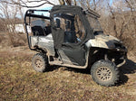 Honda Pioneer 700  Cab Enclosure Sides only