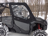 Honda Pioneer 1000-3 Full Cab Enclosure sides only