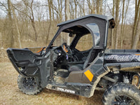 Polaris General 1000 Upper Doors