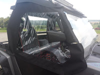Odes Raider Utv Cab Enclosure - Side X Side Enclosures
