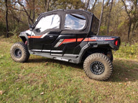 Polaris General 4 Door Enclosure (upper doors only)