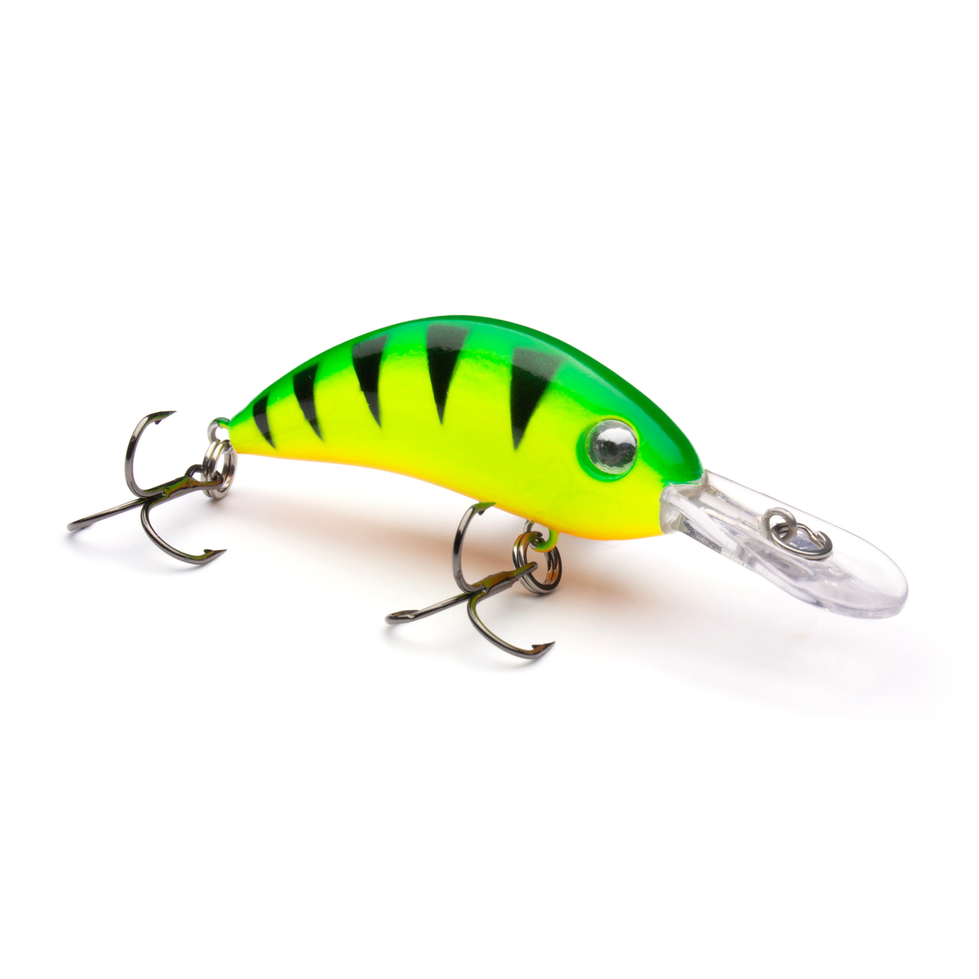 Phenomenon Crankbait