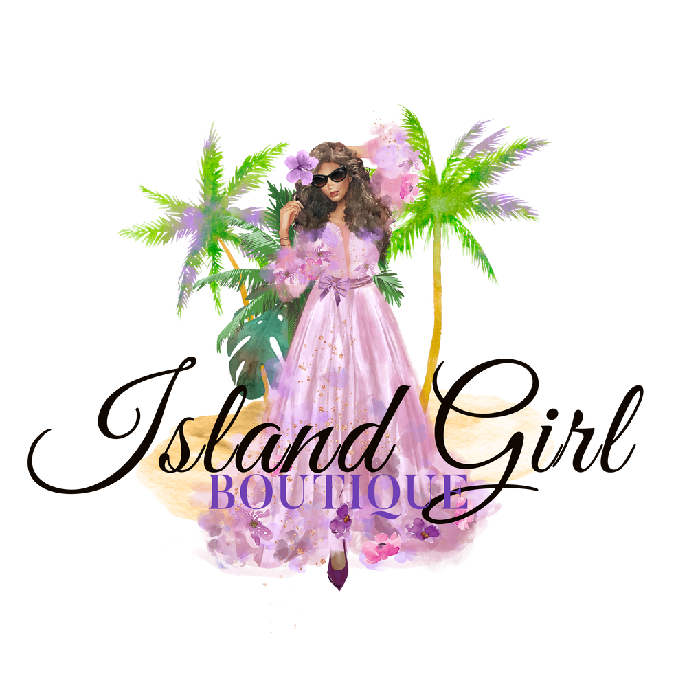 Island Girl Boutique