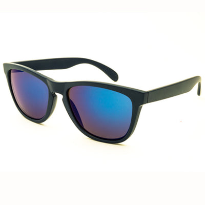 "Γυαλιά Ηλίου Wayfarers ""CALIFORNIA""-BLACK-e-chap"