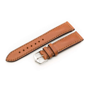 Wistmans Watch Strap