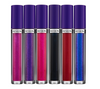 Wholesale Revlon Electric Shock Lip Lacquer