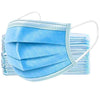 Wholesale Daily Protective Masks Pack 50PCS (3PLY-PR)