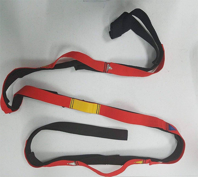 Liquidation of Yoga/Fitness Stretching Straps
