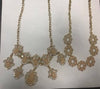 Liquidation of assorted New Overstock Jewelry