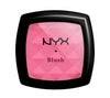 NYX Assorted Liquidation Lot 40,032 units