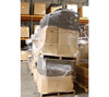 Wholesale KCO Return Domestics Lots