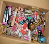 Wholesale L'Oréal New Overstock Cosmetic Lots
