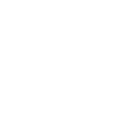 The Forest Factory