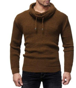 Have you seen these men's sweaters?