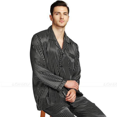 Buy men's sleepwear pants shorts sets, pyjama, pajama, underwear, silk sleepwear, silk nightgown, thermal men's underwear, thermal men's pants and shorts sets