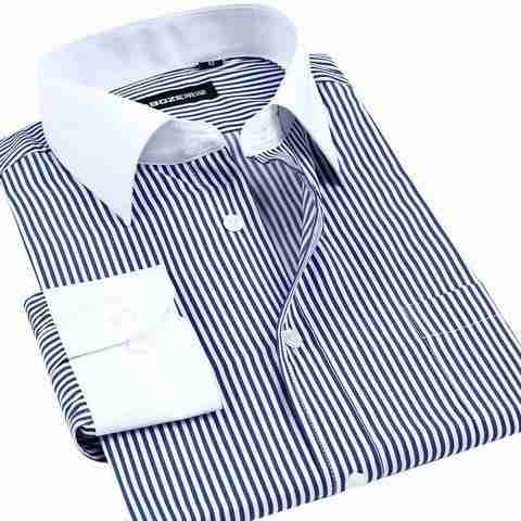 Dress Shirt. Define your fashion style with our collection of men dress shirts, high quality wedding shirts, wformal shirts and nail your look!