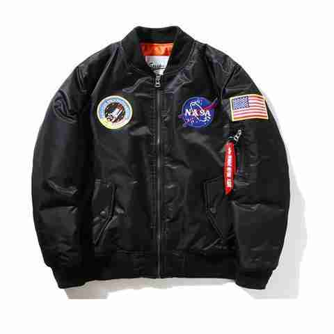 Men's Bomber Jackets. Discover our collection of mens jackets, bomber jackets, aviator jackets, airforce bomber jackets, military jackets, casual jacket at LeStyleParfait.Co.Ke