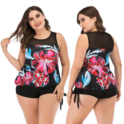 Bikini's Kenya, Buy trendy women swimwear, bathing suit, swimming costumes, bikini, summer swimwear, swim suits, tankini, plus size swim wear at Le Style Parfait Kenya