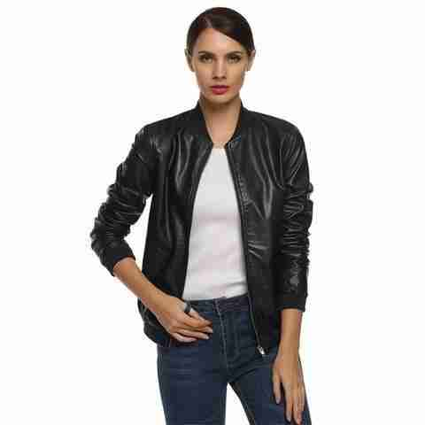 Women Jackets, Coats. Shop online for women coats and jackets, bomber jacket, crop coat, winter jackets, winter coats, camouflage jacket, woolen coats at Le Style Parfait Kenya