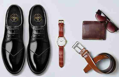 Online Shopping for mens fashion accessories, mens belts, leather belts, at Le Style Parfait Kenya