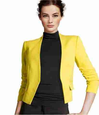 Buy online women blazers, fashion blazers, casual blazers, winter vest, winter blazers and other women fashion clothing at Le Style Parfait Kenya