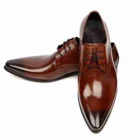 Shop Mens Shoes, Dress Shoes, Boots, Oxford Shoes, Leather Shoes, Loafer Shoes, Flat Shoes, Sneakers, Sports Shoes, Trainers, Running Shoes, Canvas Shoes at Le Style Parfait Kenya, Online shopping Kenya