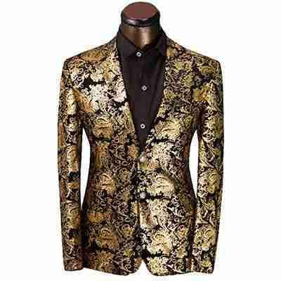 Mens Blazers. Buy high quality casual blazers for men, party blazers or event blazers. Shop for a wide collection men's blazers, floral blazers, sequin or tuxedo blazers  for men,  formal or even wedding blazers at LeStyleParfait.Co.Ke