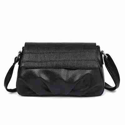 Crossbody Bags, Shoulder Bags. Shop for a wide collection of women cross-body bags, leather chain strap bags, leather mini bags, faux leather bags, diagonal bags, shoulder bags, handbags