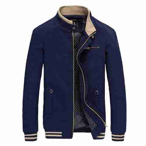 Mens Jackets. Shop online for mens jackets, bomber jackets, leather jackets, winter jackets, jean jackets, casual jackets, street fashion jackets at LeStyleParfait.Co.Ke.