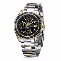 CASIO Edifice Men's Watches Luxury Brand Watches Quartz Watches-Watches-LeStyleParfait.Co.Ke