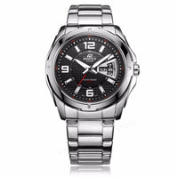 Casio Edifice Watch Men Quartz Wrist Watch Fashion Brand Watches-Watches-LeStyleParfait.Co.Ke