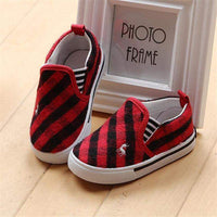 Casual Baby Canvas Shoes, Baby Shoes, 9M-3yrs-Children Shoes-Kenya-LeStyleParfait.Co.Ke