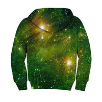 Hoodie, Kids 3D Hoodies, Galaxy-Kids Hoodies-Kenya-LeStyleParfait.Co.Ke