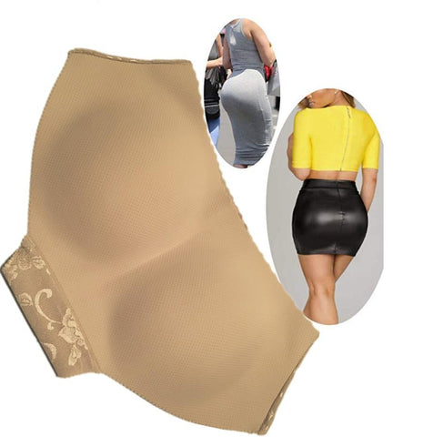 Seamless Buttock Lifter-Panty-Le Style Parfait Kenya