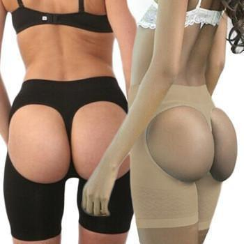 Shapewear-Women Butt Lifter Shaper-Panties-LeStyleParfait.Co.Ke