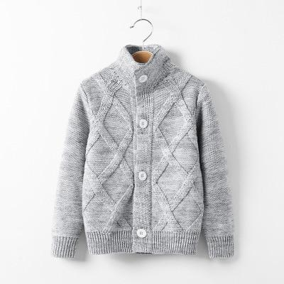 Sweater, Boys Sweaters, Kids Cardigan-Kids Sweaters-Kenya-LeStyleParfait.Co.Ke