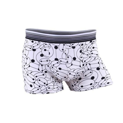 Underwear, Men's Boxer Shorts, Pins-Underwear-Kenya-LeStyleParfait.Co.Ke