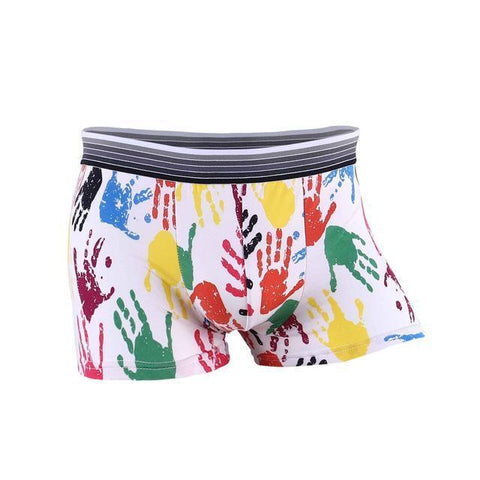 Underwear, Men's Boxer Shorts-Underwear-Kenya-LeStyleParfait.Co.Ke