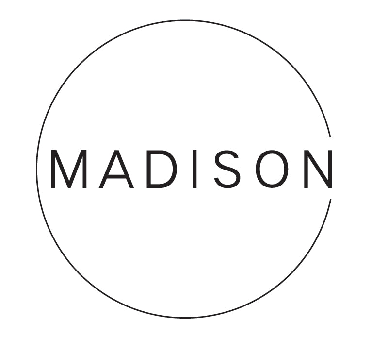 Madisonstyle Gift Card