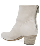Vapore Leather Jeannine/001 Ankle Boot