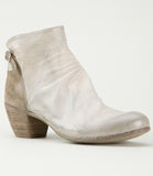 Officine Creative Ash Leather Chabrol/002 Boot