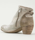 Ash Leather Chabrol/002 Boot