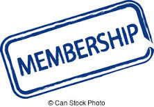 Membership/Game Vouchers