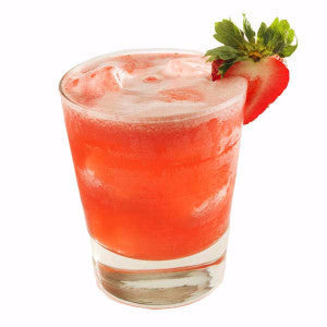 Caliche Rum Daiquiri Delivery