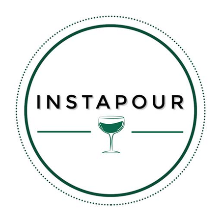 Instapour Cocktail Delivery
