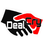 Dealcry