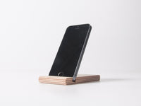 Groove Mini Phone Stand - Bee9  - 2