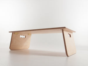 Fold Laptop Table - Bee9  - 3