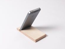 Load image into Gallery viewer, Groove Mini Phone Stand - Bee9  - 4